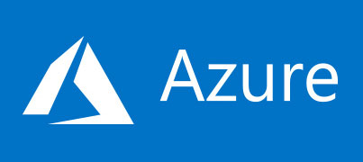 UK based Azure servers