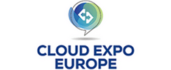 Cloud Expo Europe - Paris