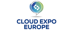 Cloud Expo 2018