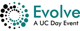 The Evolve Conference