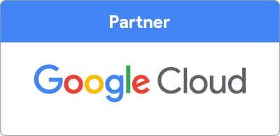 Exclaimer is a Google Cloud Technology Partner for G Suite.