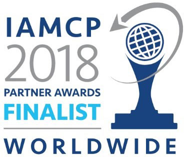 IAMCP Worldwide