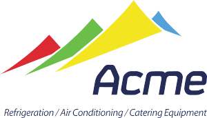 Acme Facilities Group